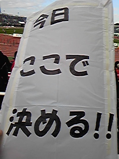 Image1025.jpg