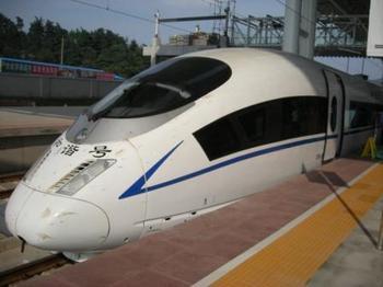 DSCN8590.JPG