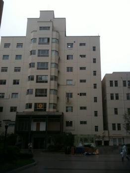 華東医院.jpg